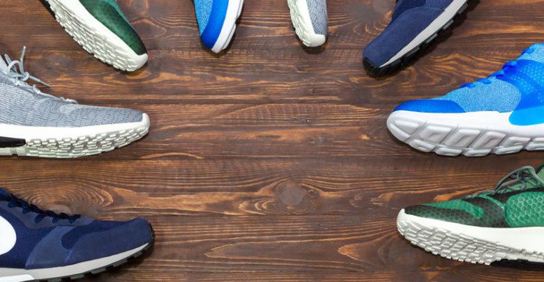 d29334a920f7 Top 5 des meilleures chaussures Adidas pour le running