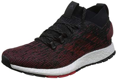 5 Adidas Des Chaussures Running Meilleures Top Pour Le f6b7gyY