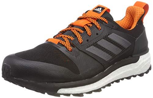 Meilleures Adidas 5 Des Running Pour Chaussures Top Le cFKTJul13