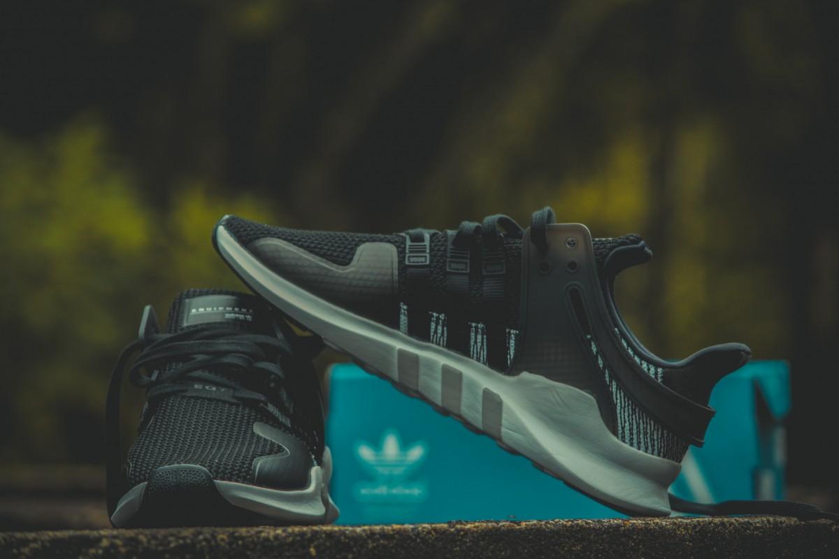 meilleur chaussure adidas running